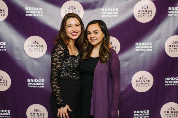 2019-bridge-womens-center-winter-gala-01800748F34-3A27-472C-E0D8-10FA88E680F6.jpg